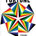 Mondragon honored on Fortune's 2020 change the World List